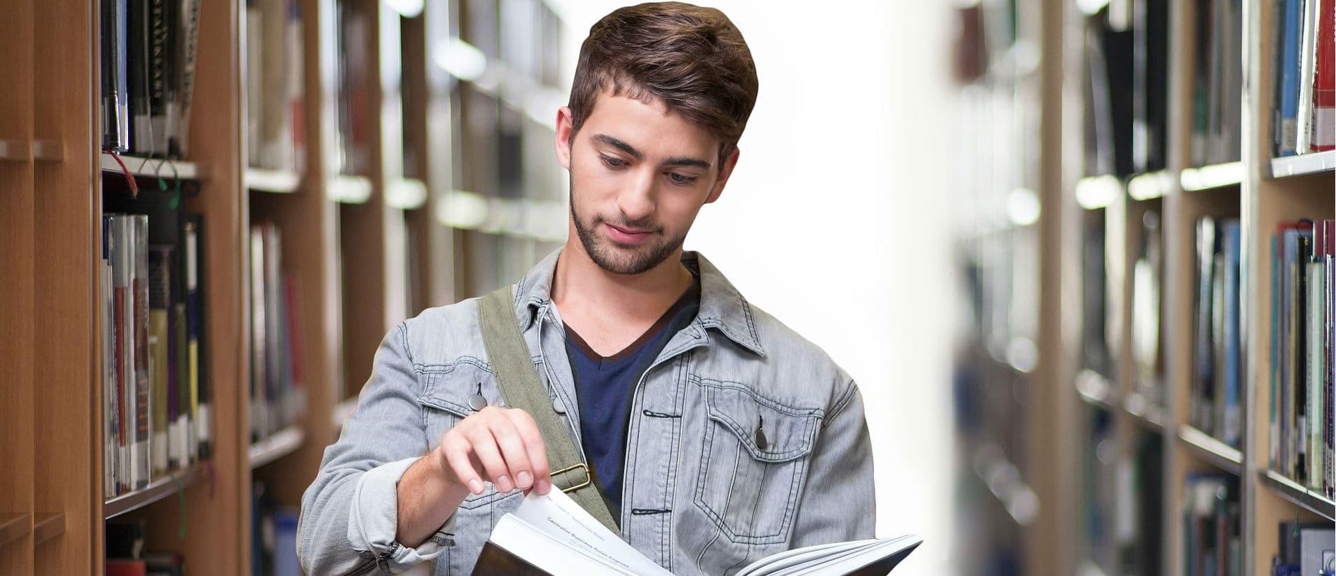 Te contamos por qué estudiar un máster es una buena opción
