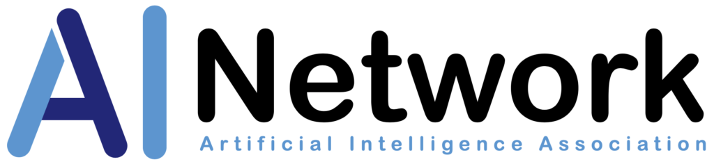 AI-Network, Artificial Intelligence Association
