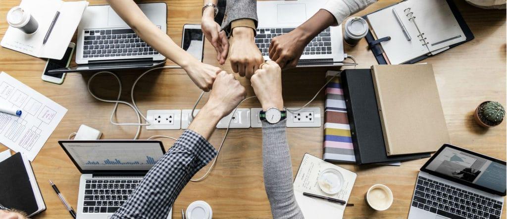 ¿Cuáles son los objetivos de la Comunicación Interna de las empresas?