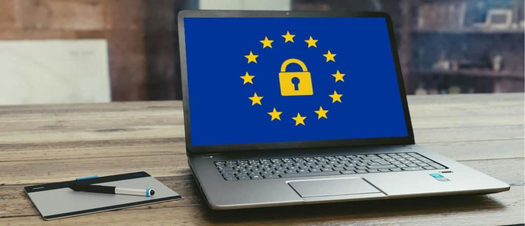 Entra en vigor el Reglamento Europeo de Ciberseguridad o Cybersecurity Act