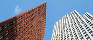 Diferencias entre comunicación institucional y comunicación corporativa