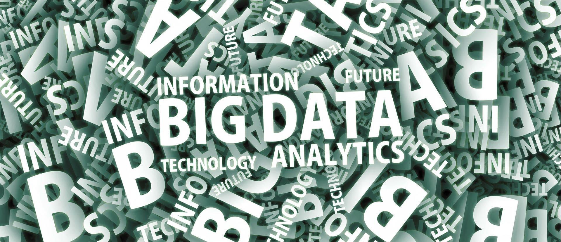 El experto en Big Data es uno de los perfiles más demandados por las empresas