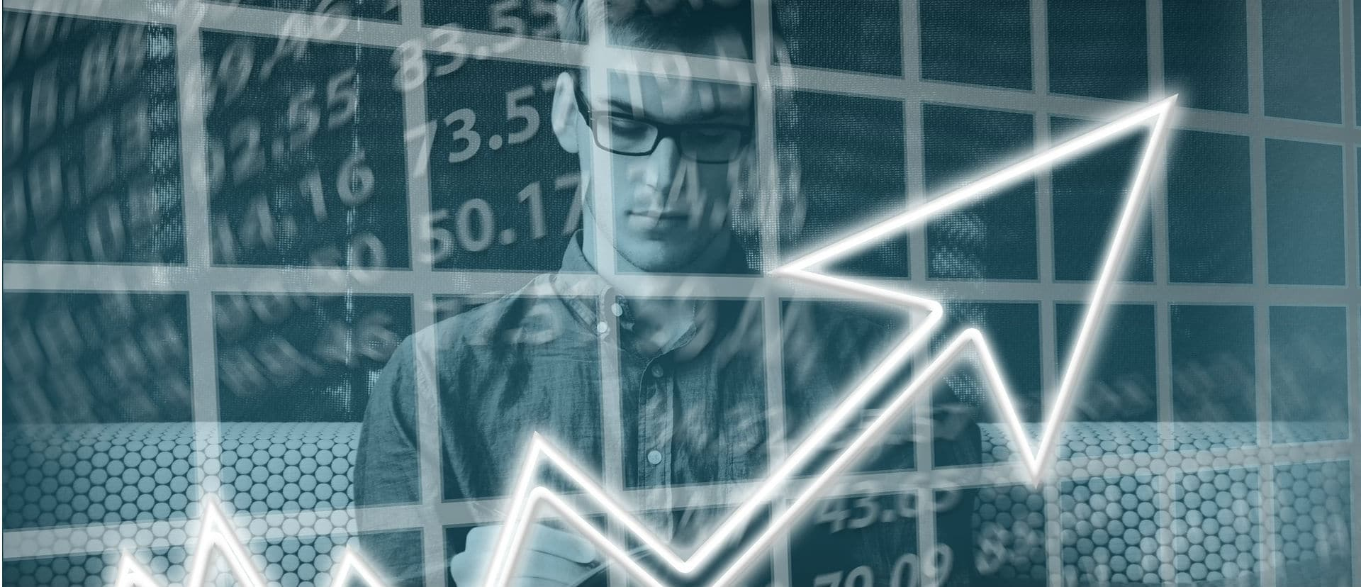 Finanzas y contabilidad son materias que el emprendedor debe conocer