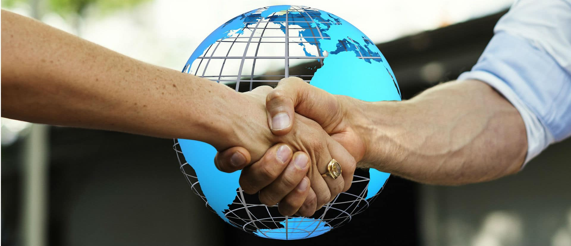 La internacionalización de la economía española se consolida