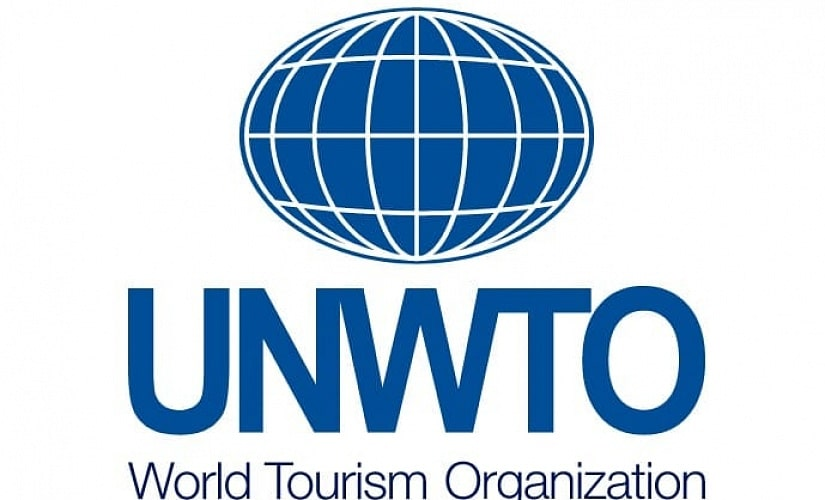 World Turism Organization
