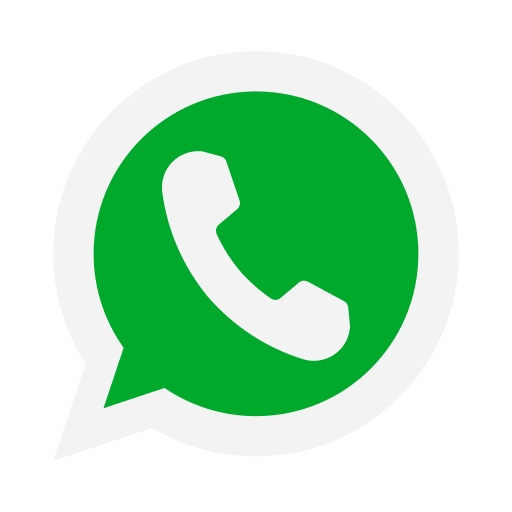WhatsApp de Adverthia