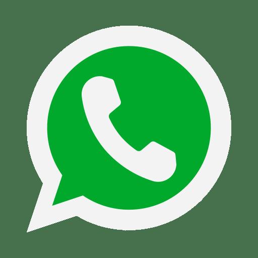 WhatsApp de Adverthia