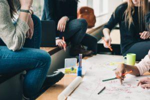 Llega Lab Next Emprende, el impulso emprendedor de Next