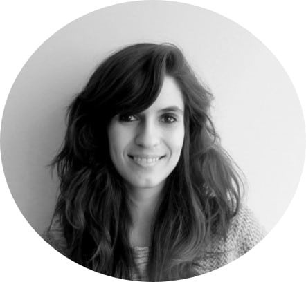 Sandra Magro, Doctora en Ecología, Conservación y Restauración de Ecosistemas