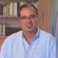 Federico Utrera, Doctor en Comunicación Audiovisual por la Universidad Rey Juan Carlos de Madrid