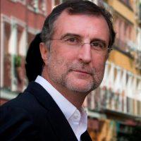 José María Ezquiaga
