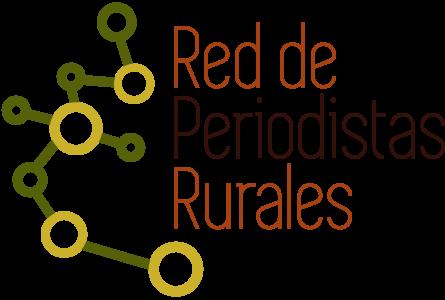 Red de Periodistas Rurales