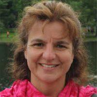 Teresa Cavero
