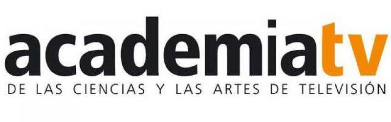 Academia de tv